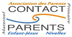 Contact-Parents